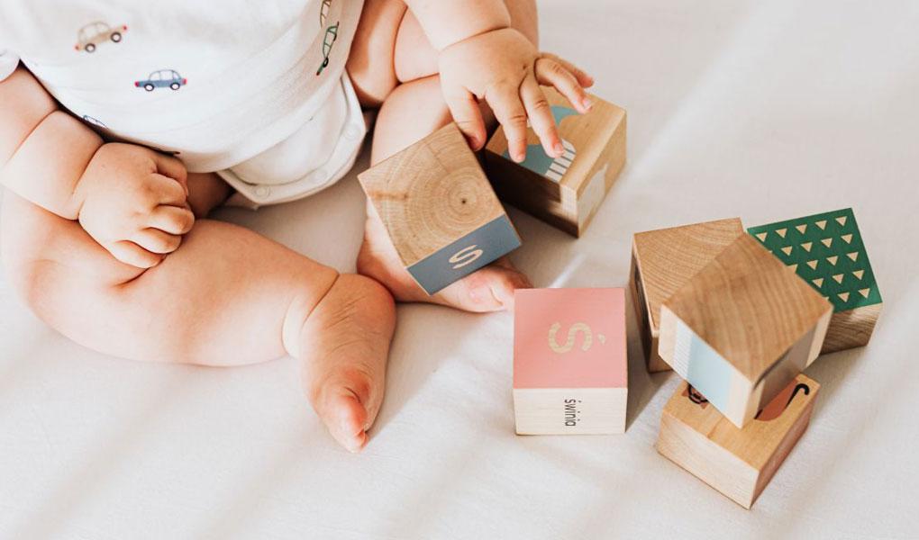 Geschenke-für-Babies