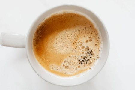 Geschenke-für-Kaffeeliebhaber