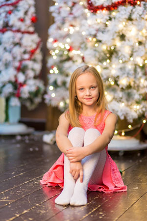 Geschenke-für-Kinder