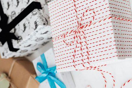 Geschenke-online-bestellen-Gründe-dazu