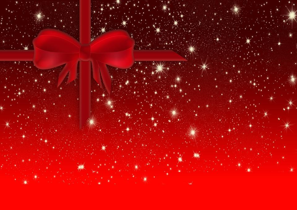 Geschenkkarte (8)