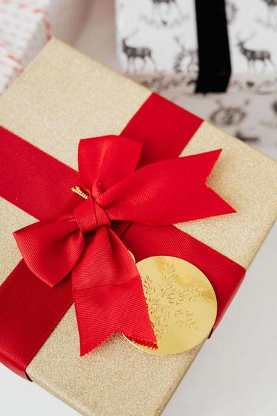 Geschenkverpackung-Inspiration-1
