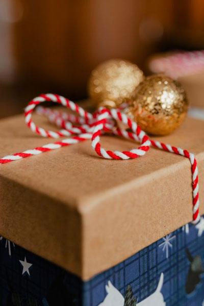 Geschenkverpackung-Inspiration-10