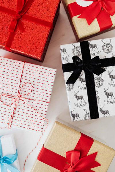 Geschenkverpackung-Inspiration-2