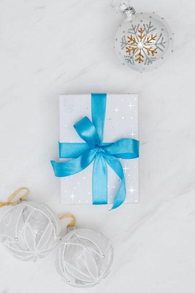 Geschenkverpackung-Inspiration-3