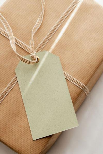 Geschenkverpackung-Inspiration-4