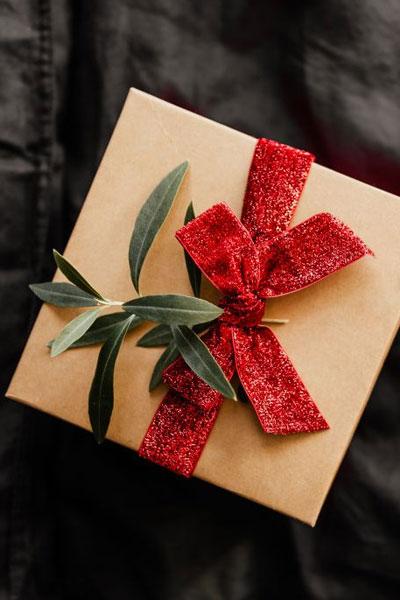 Geschenkverpackung-Inspiration-5