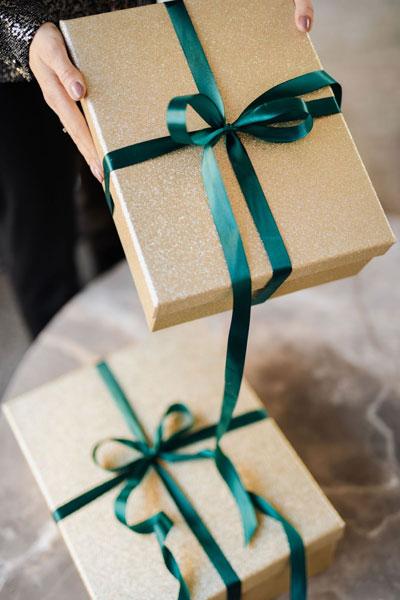 Geschenkverpackung-Inspiration-6