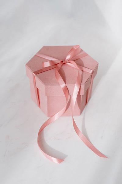 Geschenkverpackung-Inspiration-7