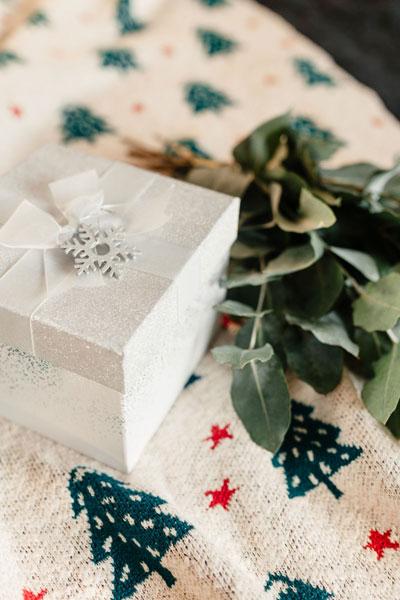 Geschenkverpackung-Inspiration-8