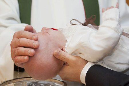 Glückwünsche-zur-Taufe