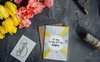 Schöne-Karten-selbst-machen