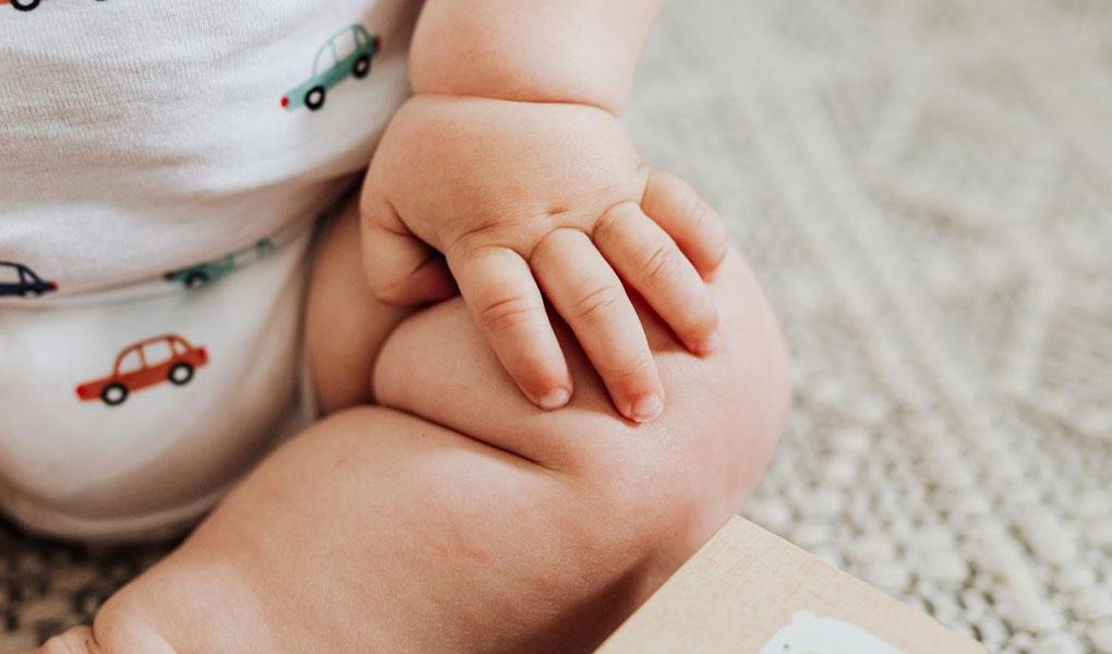 Selbstgemachte-Geschenke-zur-Geburt