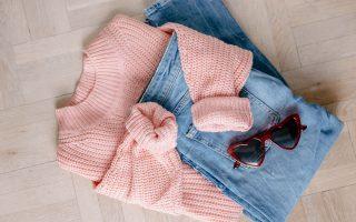Fashionqueen-Geschenke