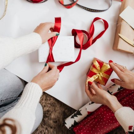 Ideen-für-Weihnachtsgeschenke
