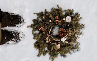 Nachhaltig-Weihnachten-feiern