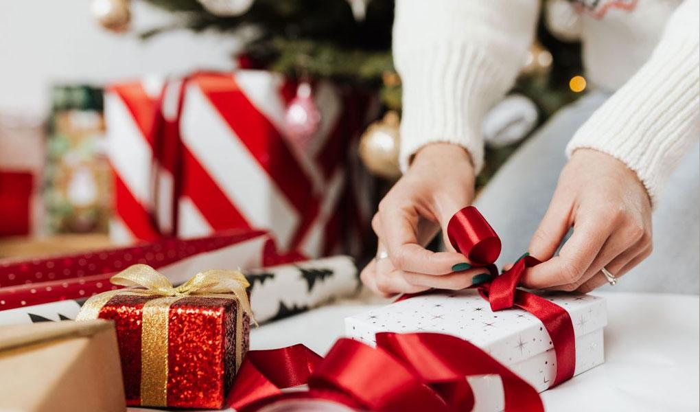 Weihnachtsgeschenke-für-Schwiegereltern