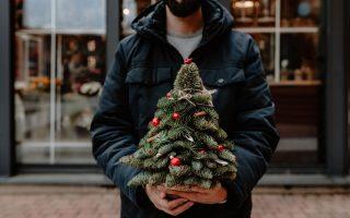 Weihnachtsgeschenke-für-die-Frau