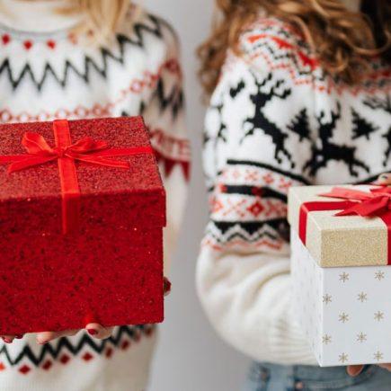 Weihnachtsgeschenke-für-die-beste-Freundin