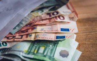 Geldgeschenk-machen-Ratgeber