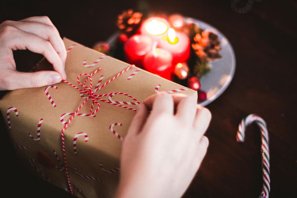 Last-Minute-Weihnachtliche-Geschenke