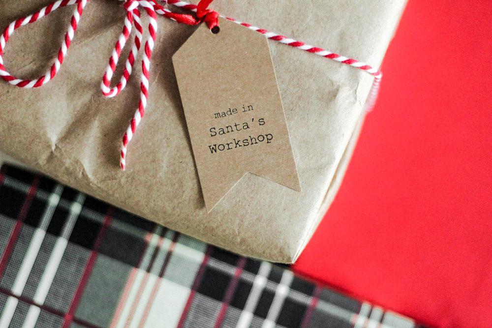 Last-Minute-Weihnachtliche-Geschenke2