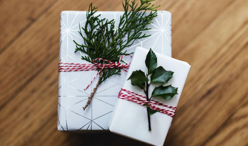 Last-Minute-Weihnachtsgeschenke-selber-machen
