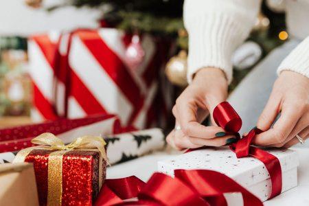 Weihnachtsgeschenke-für-Mütter