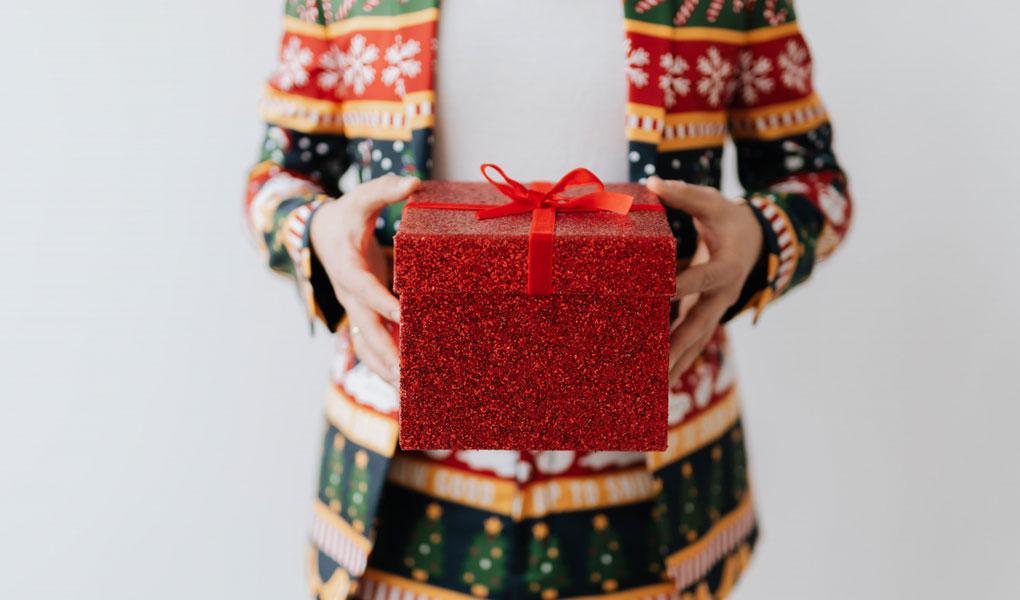 Weihnachtsgeschenke-für-Väter