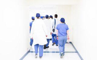 Geschenke-für-Medizinstudenten