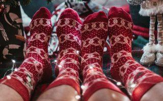 Weihnachtsgeschenke-für-Paare