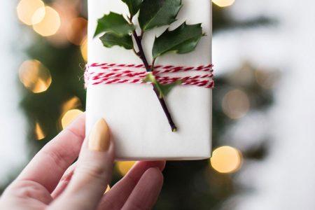 Weihnachtsgeschenke-für-den-Kunden