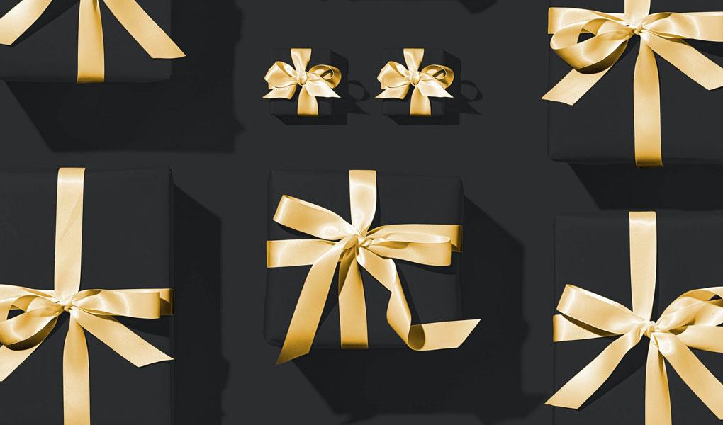 das-richtige-Geschenk-finden