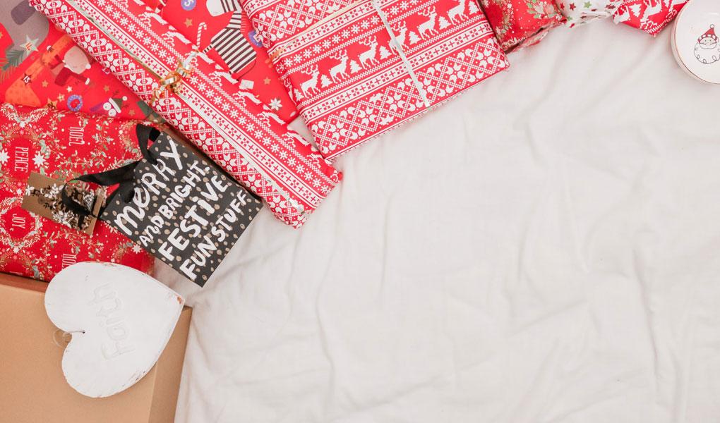 Weihnachtsgeschenke-für-Verliebte