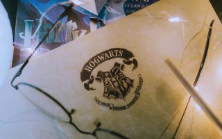 Geschenke-für-Harry-Potter-Fans