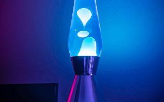 schöne-Lampen-zum-Verschenken