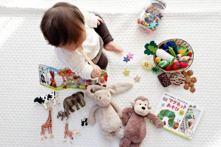 Lernspielsachen-verschenken
